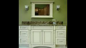 Bertch Bathroom Vanity Tops by Bath Vanity Cabinets Bath Vanity Cabinets Without Tops Custom