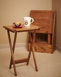68 best woodworking projects images on pinterest woodworking