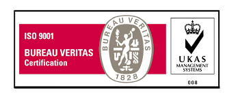 actions bureau veritas inspectest
