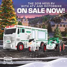 Hess Toy Truck (@hesstoytruck) | Twitter Hess Toy Truck The Mini Trucks Are Back Order Facebook Quad Combo Jackies Store 1972 Rare Gasoline Oil On Sale 500 Usd Aj Amazoncom 2017 Dump And Loader Toys Games Toy Truck A First Of Its Kind For Company Wfmz Backthough It Never Really Disappeared From The 2018 Collectors Edition 85th Anniversary Excellent 1976 With 3 Barrels In Original Box 2016 Dragster Walmartcom Mobile Museum To Make Local Stops Trucks Roll Out Every Winter Bring Joy Collectors 2014 Mib