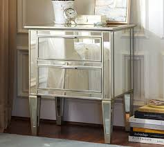Pier 1 Mirrored Dresser by Hayworth Dresser Drop Camp