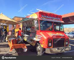 Burgers Amore Red Food Truck – Stock Editorial Photo © Foto.Toch ... Start A Food Truck In Phoenix Like Grilled Addiction Paradise Melts Trucks Roaming Hunger Mediterrean Majik 117 Photos 20 Reviews Truck Pinterest Rental For Wedding Magnificent Dough Mama Pizza Phoenix Az February 5 2016 Emerson Stock Photo Download Now Junkie Great Fan Foodtruckjunkie Hi Nick Regular Q Up Bbq Gourmet Inspirational New Cars And The 8 Best And Luxury Moochie Frozen Yogurt Fun