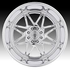 Centerline Forged F81p Polished Custom Wheels Rims Centerline Lt ... Centerline Wheels For Sale In Dallas Tx 5miles Buy And Sell Zodiac 20x12 44 Custom Wheels 6 Lug Centerline Chevy Mansfield Texas 15x10 Ford F150 Forum Community Of Best Alum They Are 15x12 Lug Chevy Or Toyota The Sema Show 2017 Center Line Wheels Centerline 1450 Pclick Offroad Tundra 16 Billet Corona Truck Club Pics Performancetrucksnet Forums