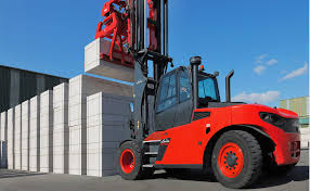 Linde Heavy Trucks Win Again! Forklift Gabelstapler Linde H35t H35 T H 35t 393 2006 For Sale Used Diesel Forklift Linde H70d02 E1x353n00291 Fuchiyama Coltd Reach Forklift Trucks Reset Productivity Benchmarks Maintenance Repair From Material Handling H20 Exterior And Interior In 3d Youtube Hire Series 394 H40h50 Engine Forklift Spare Parts Catalog R16 Reach Electric Truck H50 D Amazing Rc Model At Work Scale 116 Electric Truck E20 E35 R Fork Lift Truck 2014 Parts Manual