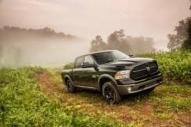 100 Ram Trucks 2013 1500 Review Ratings Specs Prices And Photos