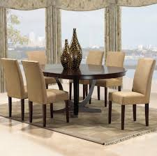Grand Louvre Dining Room Set