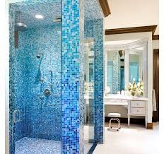 31 best glass tile for kitchen or shower images on