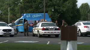 Man On Bike Robs Ice Cream Truck Driver At Gunpoint, In Chesterfield ... Reserve A Truck Louisville Whosale Ice Cream Junkyard Find 1998 Ford Windstar The Truth About Cars Cool Times Trucks Are Upgraded And Ready For Any Menus Gallery Ebaums World Man On Bike Robs Ice Cream Truck Driver At Gunpoint In Chesterfield Blue Bunny Mobile Marketing Program Branded Big Atlanta Food Trucks Roaming Hunger Orlando Now Has Blogs Crazy Cozads You Scream I We All Tm Ice Cream Irving Texas New Products 2018 Novelty