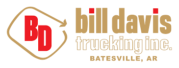 Bill Davis Trucking - Best Image Truck Kusaboshi.Com My Trucking Life Old School Truck 1513 Youtube Bill Davis Best Image Truck Kusaboshicom Rm Wg John Christner Llc Jct Sapulpa Ok Rays Photos Transfer Company Inc Carnesville Ga Trailer Transport Express Freight Logistic Diesel Mack Jet Johnnie Edgar Of Cloverdale Ca Always Ran Very Movin Out 17th Annual 75 Chrome Shop Show Westbound On I80 In Nevada Part 2 Company Rj Plans Maintenance Facility 70 Jobs Moraine