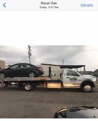 A&M Service Center & Towing - 12 Reviews - Towing - 2105 Austin Dr ...