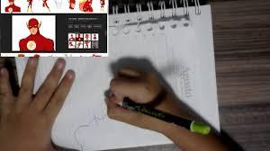 Desenhos Para Colorir Dos Jovens Titans O Mais útil Colorir A Ravena