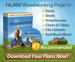 woodworking plans u0026 how to start a woodworking business for beginners