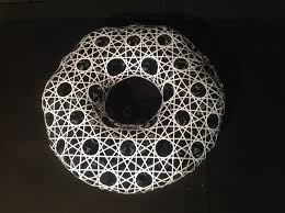 11 best islamic geometry patterns images on pinterest geometry