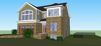 New Sketchup Home Design | 600x398 | - Whitevision.info Sketchup Home Design Lovely Stunning Google 5 Modern Building Design In Free Sketchup 8 Part 2 Youtube 100 Using Kitchen Tutorial Pro Create House Model Youtube Interior Best Accsories 2017 Beautiful Plan 75x9m With 4 Bedroom Idea Modeling 3 Stories Exterior Land Size Archicad Sketchup House Archicad Users Pinterest And Villa 11x13m Two With Bedroom Free Floor Software Review