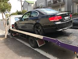 Towing Assistance | Easy & Uncomplicated Towing Help