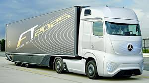 Mercedes Self Driving Truck – Mercedes Autonomous Driving Truck ... Visions Of Future Trucks Equipment Trucking Info Volvo Introducing Vera The Future Autonomous Transport Autonomous Mercedes Truck 2025 Previews The Of Nikola Motor Company Shows A Plugin Mercedesbenz News Pin By Karcsi On Cars Modellplans Pinterest Trucks Ford Fvision Concept Is An Electric Semi Come Full Vision Wont Quite Be Realized Cpec Simulator New Facilities Look To Create Nettts England Reveals Pickup Concepts In Stockholm Autotraderca Benz Ft Trailer At 65th Iaa