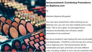 Sephora Now Allows You To Use Multiple Promo Codes When ... Talonone Create A Gift Card Program Help Center 100 Off Airbnb Coupon Code How To Use Tips September 2019 Get Discounts On Amazon 11 Steps With Pictures Imazing Coupon Code Instant 50 Discount July Affiliate Sites Complete Qa Rules For Woocommerce Wordpress Plugin 5 Set Up Magento 2 Free Shipping Cart Ace True Value Promo Code Destin Coupon Book True Phone Promo Hostgator List Sep Up 78 Off Wptweaks 35 Airbnb That Works Always Stepby