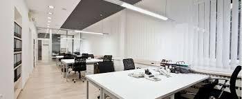 bureau locaux tout l immobilier d entreprise bureaux commerces entrepôts