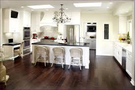 kitchen room fabulous contemporary kitchen light fixtures