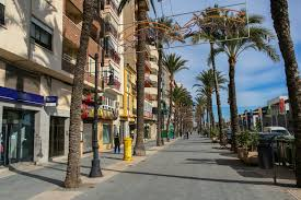 Holiday Inn Express Onda Provincia De Castellon Hotel Onda