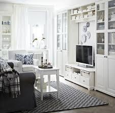 pin auf 32nd bungalow interior