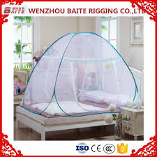 Mosquito Netting For Patio Umbrella Black by Mosquito Netting Mosquito Netting Suppliers And Manufacturers At