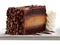 Hershey s Chocolate Bar Cheesecake