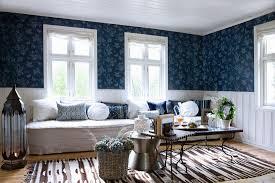 gemütliches wohnzimmer mit verschiedenen bild kaufen