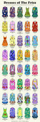 Preschool Halloween Books by Best 25 Book Character Costumes Ideas On Pinterest Book