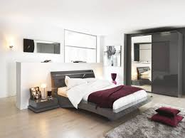 deco design chambre craquez pour une chambre design décoration