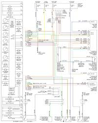 Dodge Truck Door Diagrams - Wiring Diagram Online Chevy Truck Diagrams On Wiring Diagram Free Wiring Diagram 1991 Gmc Sierra Schematic For 83 K10 Box Schematic Name 1990 Parts Of A Semi Truckfreightercom Volvo Fl6 Great Engine 31979 Ford Schematics Fordificationnet Motor Vehicle Act Regulations Data Ignition Section 5 Air Brakes Tail Light Simple Site