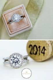 30 Best Engagement Images On Pinterest Engagement by 88 Best Engagement Rings Side Stones Images On Pinterest Simple