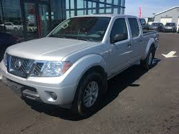 Used Nissan Frontier For Sale - Pre Owned Nissan Frontier For Sale ... 2017 Nissan Frontier For Sale In Tempe Az Serving Phoenix Used East Wenatchee Vehicles Sale 2004 Ex King Cab Youtube For Jacksonville Fl 2018 1n6ad0ev6jn713208 Truck Cap Awesome Bed Milwaukie Or Tampa Kittanning 4wd Pro4x 4x4 Crew Automatic Test Review Eynon