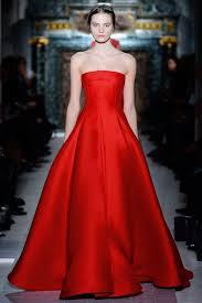 best 20 dress red ideas on pinterest vintage red dress vintage