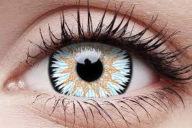 Prescription Contact Lenses Halloween Australia by Crazy Contact Lenses Special Effect And Cheap Halloween Contact