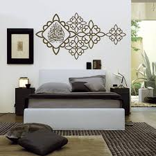 stickers islam chambre stickers islam bismillah wallstickers islamicart stickersislam