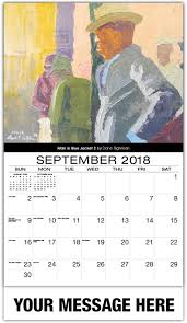 Surfdome Coupon September 2018 / Churches Coupons Canada Coupon Codes Cheapest Dinar Buy Iraqi Zimbabwe Customer Marketing Coupons Bonanza Help Center Get Upto 50 Off On Video Courses By Adda247 Sale Realme 2 Pro Online India 11 Tb 4g Data Agmwebhosting Avail 20 Discount Theemon Themes Templates And Plugins Com Coupon Code Tce Tackles 11th Lucky Draw Hypermarket Easymytrip New Year Fashion Chauvinism Diwali Offer Comforto Mattrses Printable Coupons Cinnati Zoo Sneakers Couponzguru Discounts Promo Offers In