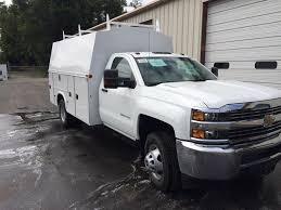 General Truck Body On Twitter: