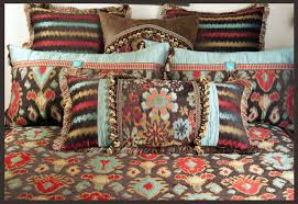 Wildflowers Collection Luxury Bedding Set