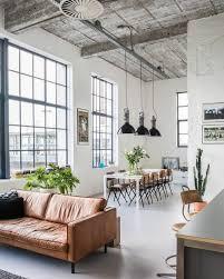 idee chambre 1001 idées pour aménager une chambre en longueur des solutions