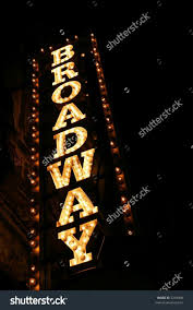 Theater Curtain Fabric Crossword by 33 Best Moodboard Theatre Images On Pinterest Broadway
