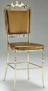 casa padrino luxus esszimmerstuhl gold mit muster edler messing küchenstuhl mit hochwertigem leder esszimmer möbel hotel möbel restaurant
