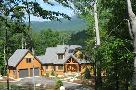 Adirondack House Plans by Adirondack Style Homes Home Style
