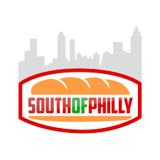 100 Food Trucks In Atlanta SOUTH OF PHILLY Home Facebook