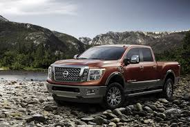2016 Nissan Titan Diesel XD Recalled For Fuel Tank Flaw 2016 Nissan Titan Gets 56liter Gasoline V8 Option Digital Trends 2018 Frontier Midsize Rugged Pickup Truck Usa Best Pickup Trucks Auto Express Diesel Trucks From Chevy Ford Ram Ultimate Guide 1996 Nissan Truck Image 12 1968 Datsun 520 Pinterest Classic Cars Online Crash Tests Suggest Potential Safety Issues For Small Xd Recalled Fuel Tank Flaw Of Exclusive Will Forgo Navara 1990 Overview Cargurus Pick Up 1987 Nissan Hardbody Truck Classic The Next Maxima Small In The And Rc Cars