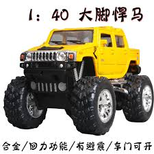 Buy Kt Bigfoot Hummer H2 Pickup Truck Toy Car Children Toy Car Model ... 2009 Hummer H3t Reviews Features Specs Carmax 2005 H2 Sut Police Pickup Red Kinsmart 5097dp 140 Scale H3t 2008 Hummer H3 2010 Truck Car Vintage Cars 1777 Truck Offroad Package Lifted 5 Speed Manual 0610 0910 Passengers Halogen Four Wheeler Names Of The Year Amazoncom Eg Classics Egx Fender Flare Kit Without Used Low Milesnavigionheated Leather Seats Shipping Rates Services In Dubai United Arab Emirates For Sale On Tupacs Is Going To Auction Again The Drive