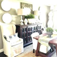 Dining Room Serving Table For Buffet Ideas Great