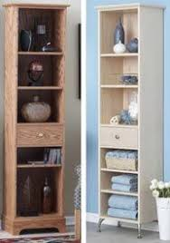 have it your way bookcases woodworking plan furniture bookcases