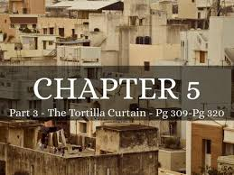 the tortilla curtain part 3 chapter 1 summary savae org