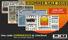 Psychic Modulation Summer Sale: Get 20% Off Plugins & Bundles Coupons Promo Codes Shopathecom Yoga T Shirt Enso Circle Top Zen Clothes 30 Off All Enso Silicone Rings Hip2save Discounts And Allowances Coupon Ginger Snap Code Button The 1 List Of Cyber Week 2018 Hunting Sales Camo Gear Designobject Wall Clock Senso Clock Gift Singapore Promos Discount January Member Benefits Synapse On Twitter Just Two Days Left To Get 20 Off Fluxx Nightclub Sd Masquerade Ball Nye 20 50 Limoges Jewelry